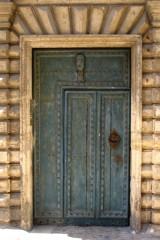French doors / Photos by Sharokina (17)