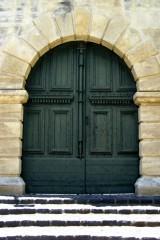 French doors / Photos by Sharokina (20)