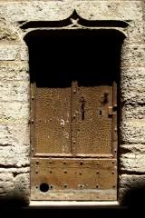 French doors / Photos by Sharokina (21)