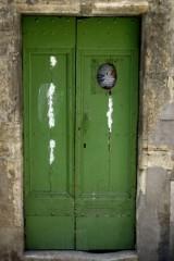 French doors / Photos by Sharokina (24)