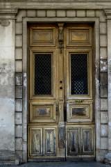 French doors / Photos by Sharokina (25)