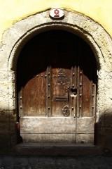French doors / Photos by Sharokina (26)