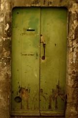 French doors / Photos by Sharokina (27)