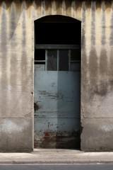 French doors / Photos by Sharokina (28)
