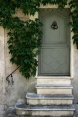French doors / Photos by Sharokina (29)