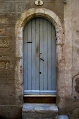 French doors / Photos by Sharokina (30)