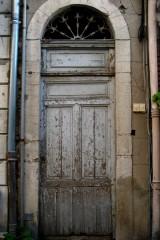 French doors / Photos by Sharokina (31)