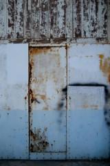 French doors / Photos by Sharokina (32)