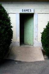 French doors / Photos by Sharokina (33)