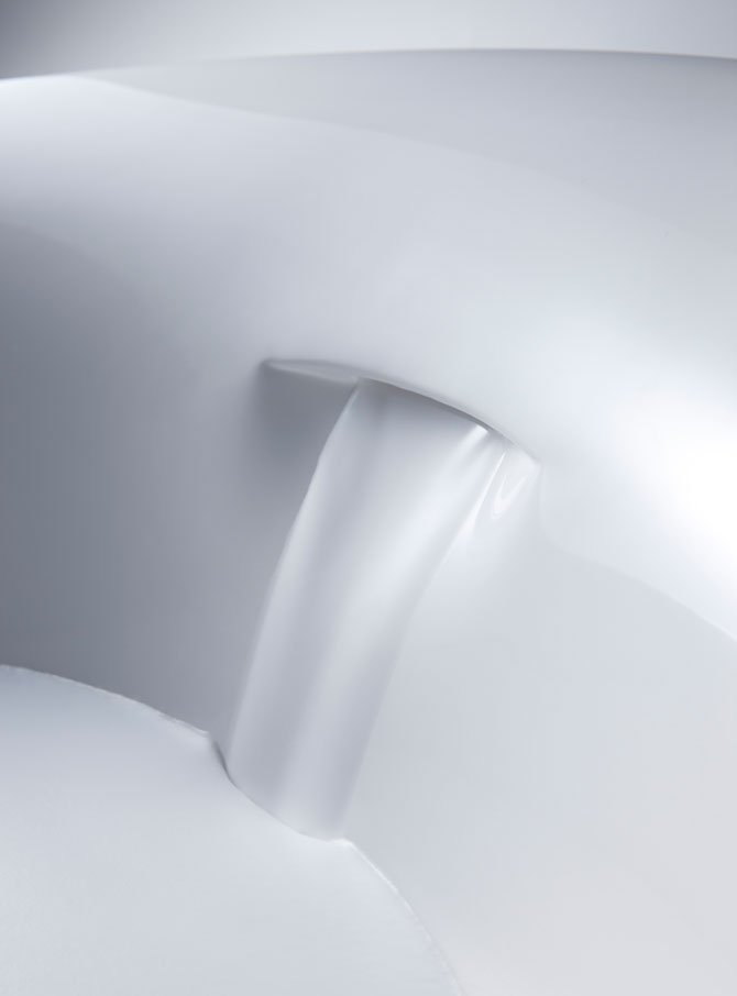 Furo bathtub by Toshiyuki Kita & INAX (3)