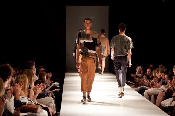 Spring/Summer 2012 by Geraldine van Riesenbeck (1)