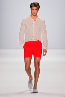 Spring/Summer 2012 by Hien Le (3)