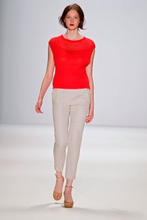 Spring/Summer 2012 by Hien Le (4)