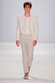 Spring/Summer 2012 by Hien Le (6)