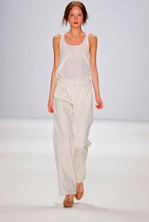 Spring/Summer 2012 by Hien Le (7)