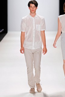 Spring/Summer 2012 by Hien Le (8)