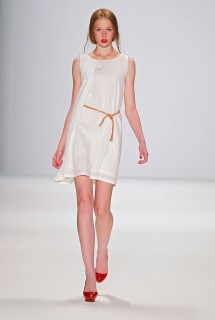 Spring/Summer 2012 by Hien Le (9)
