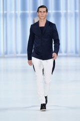 Spring/Summer 2012 by HUGO (10)