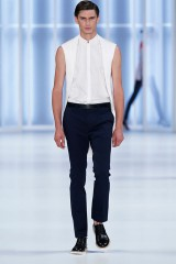 Spring/Summer 2012 by HUGO (11)