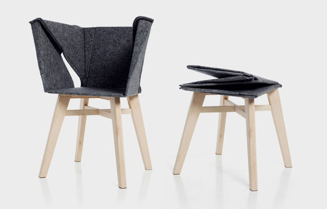 Chair D by KAKO.KO design studio (1)
