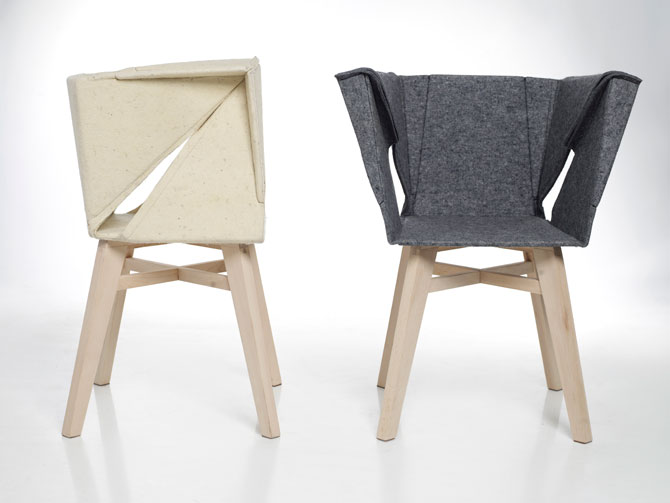 Chair D by KAKO.KO design studio (2)