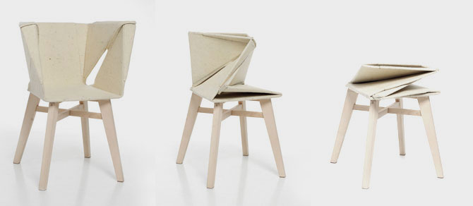 Chair D by KAKO.KO design studio (3)