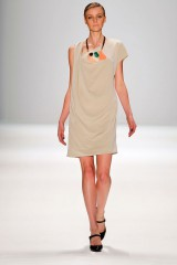Spring/Summer 2012 by Mongrels in common (02)