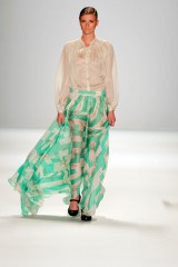 Spring/Summer 2012 by Mongrels in common (03)