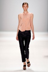 Spring/Summer 2012 by Mongrels in common (04)