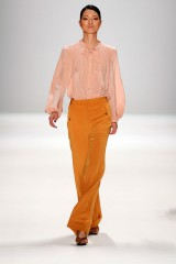 Spring/Summer 2012 by Mongrels in common (05)