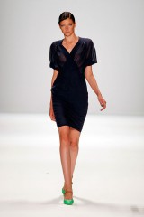 Spring/Summer 2012 by Mongrels in common (06)