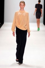 Spring/Summer 2012 by Mongrels in common (07)