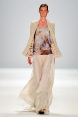 Spring/Summer 2012 by Mongrels in common (08)