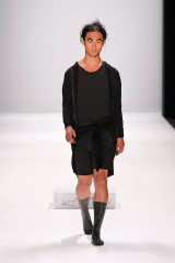 Spring/Summer 2012 by Patrick Mohr (05)