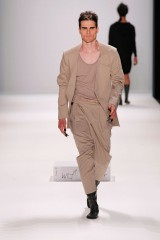 Spring/Summer 2012 by Patrick Mohr (06)