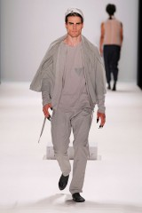 Spring/Summer 2012 by Patrick Mohr (08)