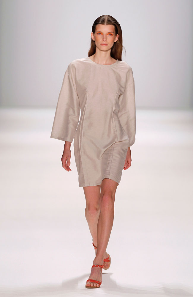 Spring/Summer 2012 by Perret Schaad (1)
