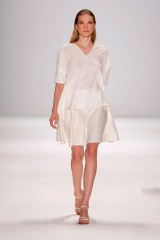 Spring/Summer 2012 by Perret Schaad (2)