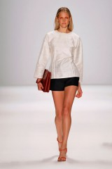 Spring/Summer 2012 by Perret Schaad (3)