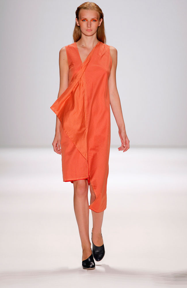 Spring/Summer 2012 by Perret Schaad (4)