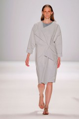 Spring/Summer 2012 by Perret Schaad (5)