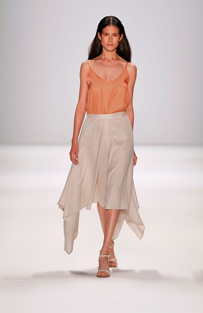 Spring/Summer 2012 by Perret Schaad (6)
