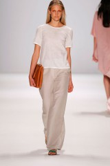 Spring/Summer 2012 by Perret Schaad (7)