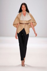 Spring/Summer 2012 by Perret Schaad (8)