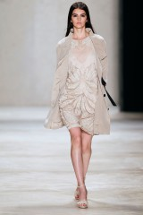 Spring/Summer 2012 by Schumacher (01)