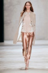 Spring/Summer 2012 by Schumacher (02)