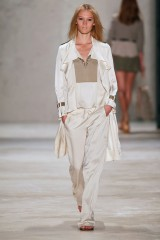 Spring/Summer 2012 by Schumacher (03)