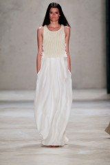 Spring/Summer 2012 by Schumacher (04)