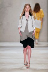 Spring/Summer 2012 by Schumacher (05)