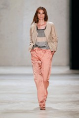 Spring/Summer 2012 by Schumacher (06)